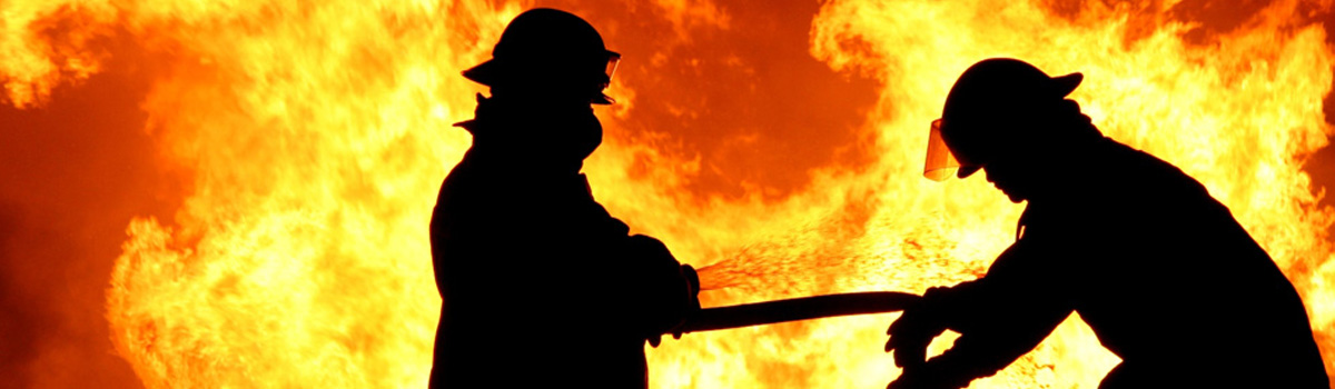 fire 1200
